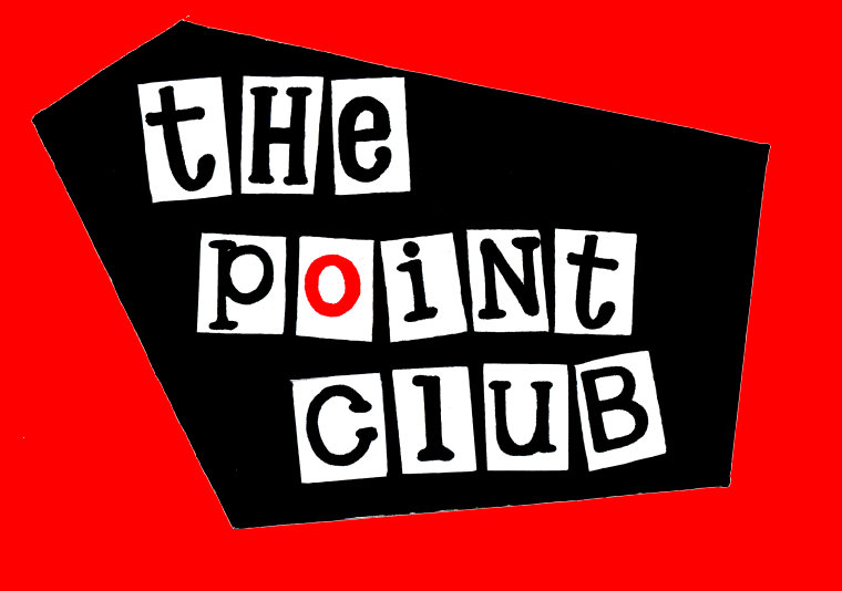 point-club-logo-mitte.jpg